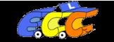 Escola de Condução Campanário